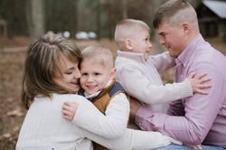rockhillfamilysession