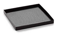 32Z4081_Perforated_base_basket_e2s.jpg