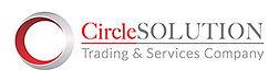 circlesolutionweblogo.jpg