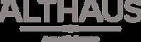 althaus_logo.png