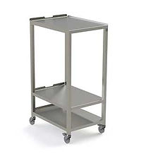 SR325_High_speed_oven_stacking_trolley_e