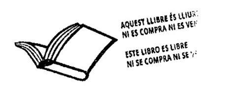 #llibreslliures