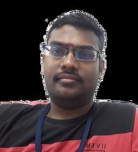 Balakrishnan K.png