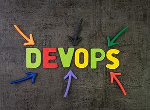 DevOps_edited.jpg