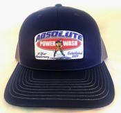absolute-powerwash-hat.jpg