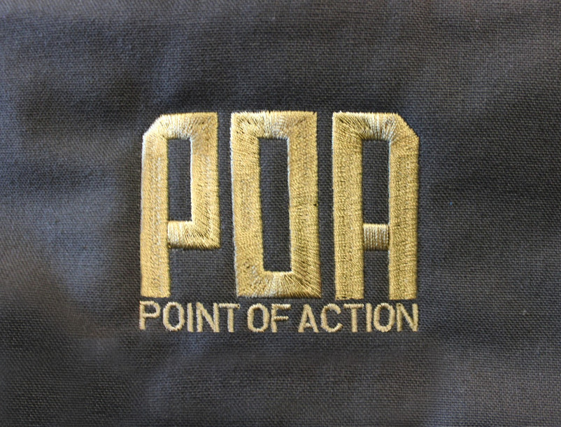 poaEmbroidered.jpg