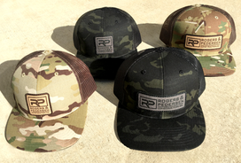 embroidery_patch_hat_cap-trucker_richard