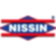 Nissin Logo.png