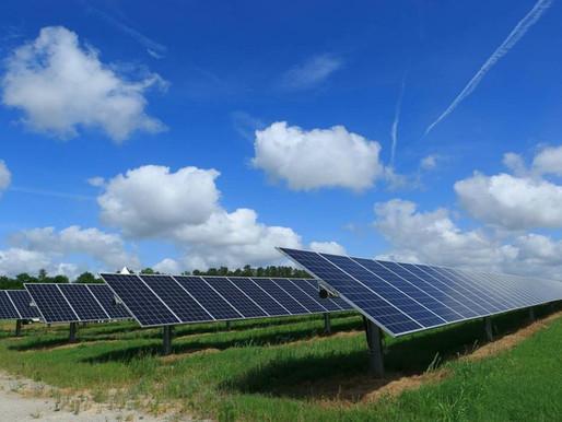 Nautilus Solar Energy Acquires 17 MW Solar Portfolio From Pine Gate Renewables