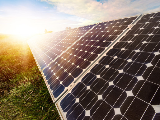 Potentia Renewables Acquires Solar Operating Portfolio in Ontario