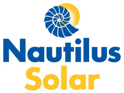 Nautilus Solar and Walden Renewables Announce Maine Acquisitions