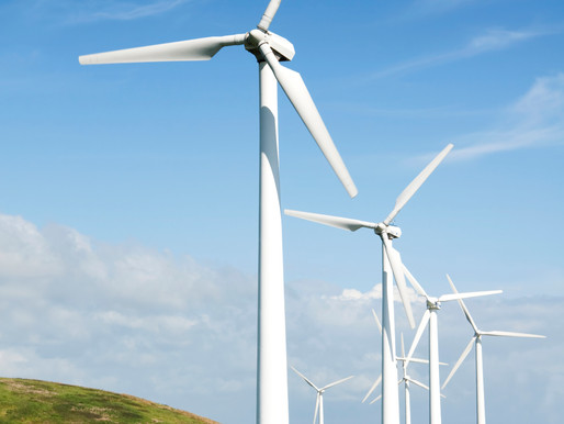 Nautilus Solar Energy Closes Community Solar Financing With Credit Suisse