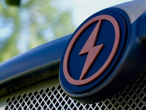 La Compagnie Électrique Lion annonce la conclusion d'une convention de fusion avec Northern Genesis