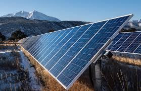 Pivot Energy and Nautilus Solar Energy Partner to Expand Community Solar Development in Colorado