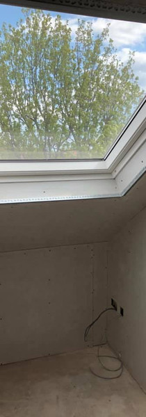 Dry lining around window.jpg