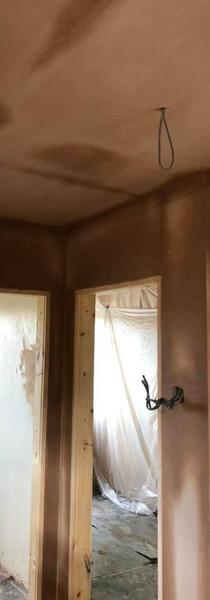 Full property plastering.jpg
