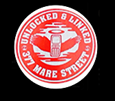 Unlocked and linked logo 2.PNG