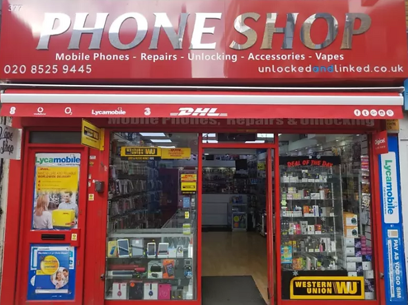 Phone shop store front.PNG