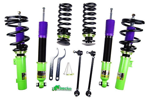 45AMG Coilover kit