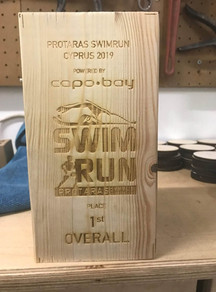 swimrunaward.jpg