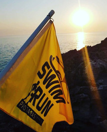 swimrun sunrise.jpg
