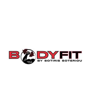 Bodyfit-Logo-SS.jpg