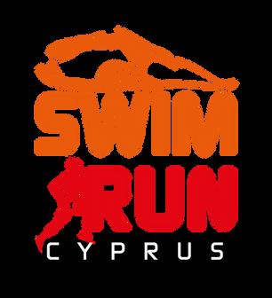 Cyprus_swimrun-03-03.png