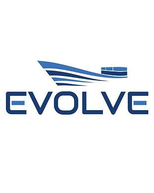 Evolve-Logo-SM-Standard-Colour_edited.jp