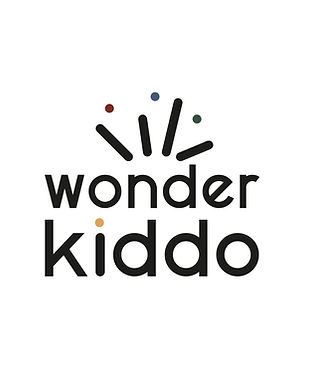 wonder kiddo logo.jpg