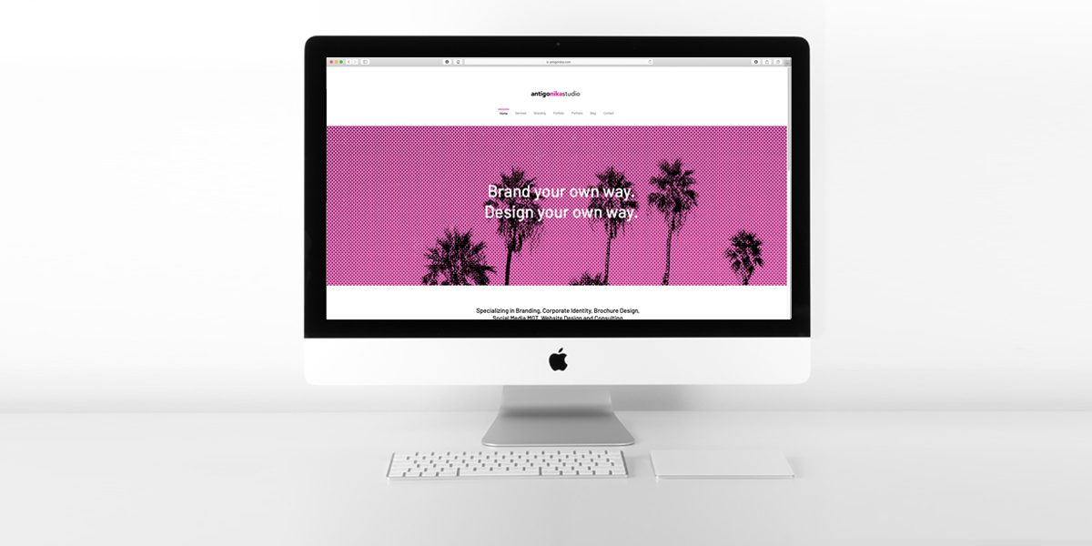 antigonikawebsite