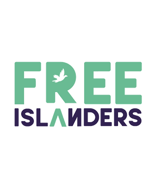 freeislanders[png].png