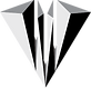 VIPER%203D%20LOGO%20%2B%20TYPE%20Noir_ed