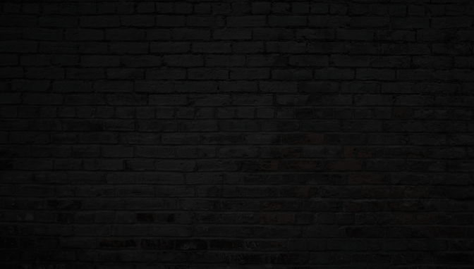 background strip image footer.png