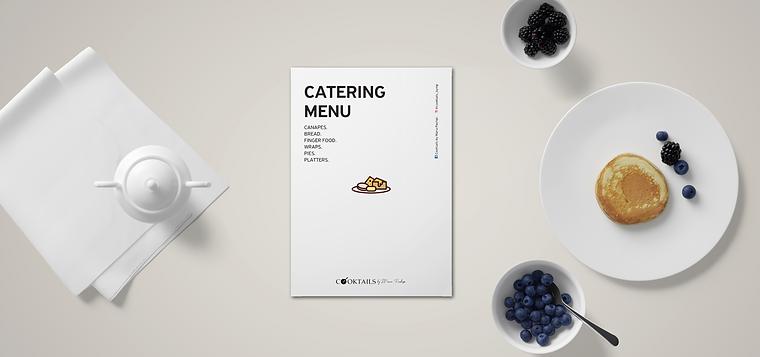 Cooktails menu.png