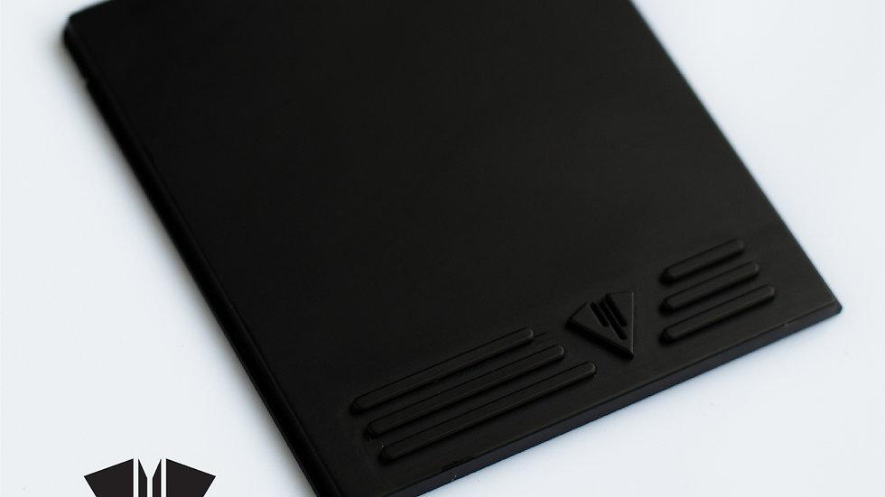 Ninja Screen Shield