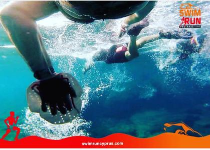 swimrun frames.jpg