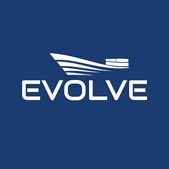 Evolve-Logo-SM-White-Transparent.jpg