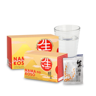 Nama-no-koso-600-250x250.png