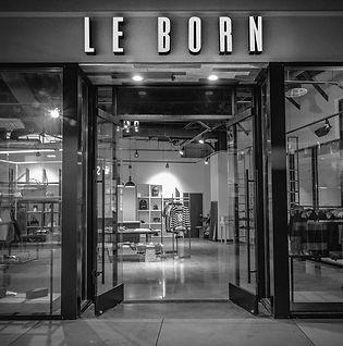 LE+BORN+(6)_4.jpg