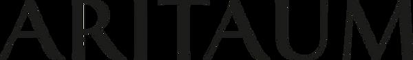 Aritaum Logo.png