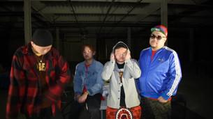 ghood-life-crew-superbee-myundo-dooyoung-dj-r2-interview.mp4