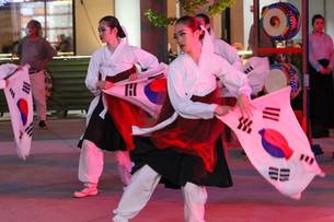Tageuki Dance by KAYPA
