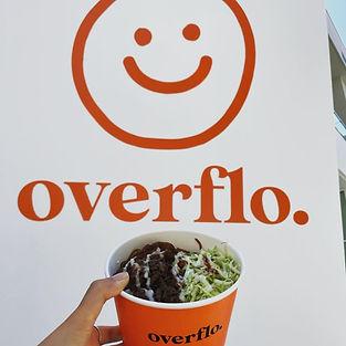 overflo_usa3.jpg