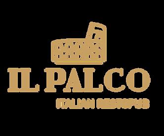 AssIL_PALCO_LOGO2.webp