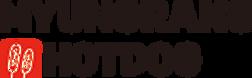 Myunrang Logo.png