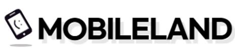 [MOBILELAND] WEB LOGO (2).webp