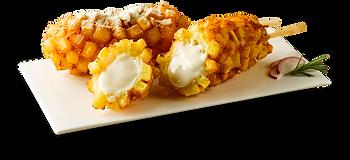 Sweet Potato Mozzarella.png