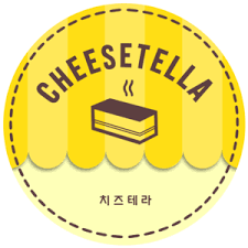 cheesetella-logo.png