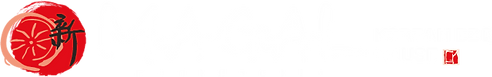MAGALBBQ_logo.webp