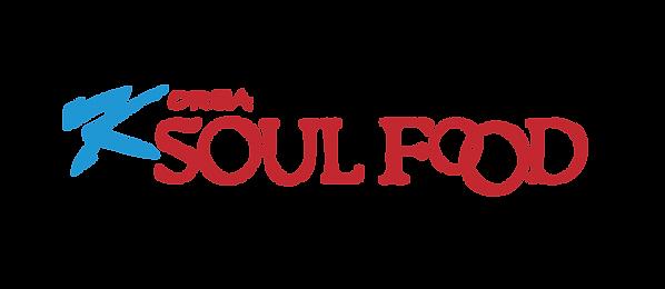 K soul Logo.png